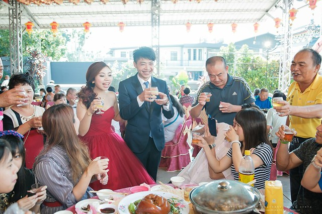 peach-20151115-wedding--399