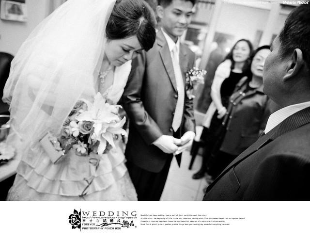 peach-20130113-wedding-9618-2