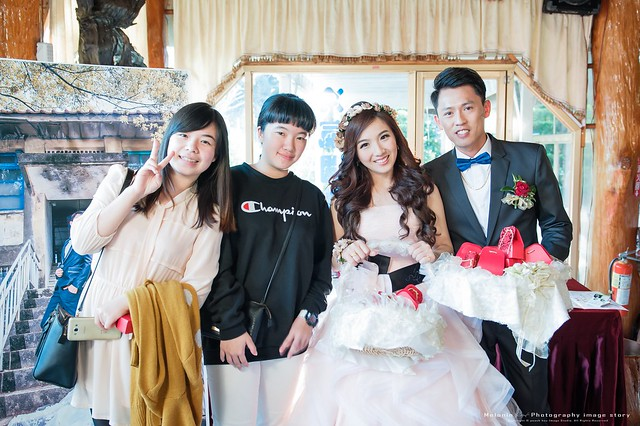 peach-20160109-wedding-849