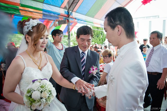 peach-20151101-wedding--559