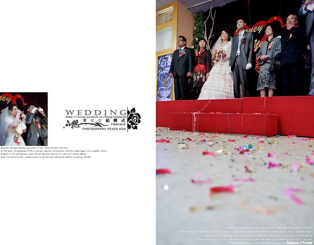 peach-20130113-wedding-9961+9998