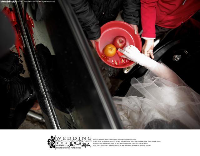 peach-20130113-wedding-9723