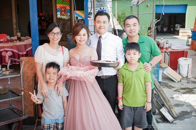 peach-20150919-wedding-349