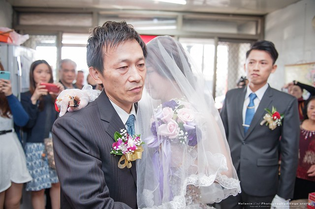 peach-20160109-wedding-393