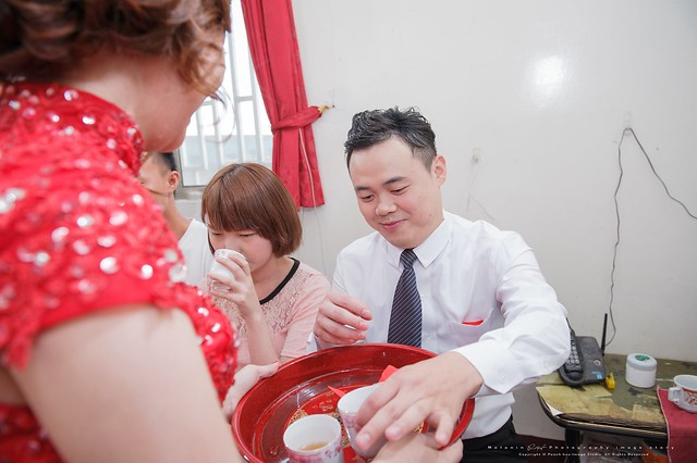 peach-20150919-wedding-125