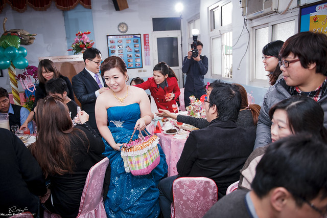 HSU-wedding-20141228-199