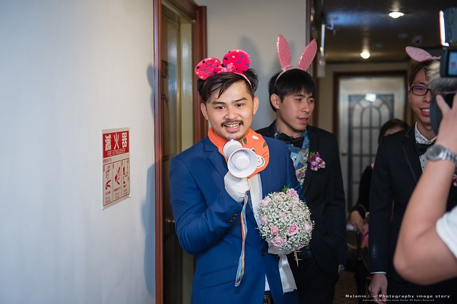 peach-20151114-wedding--235