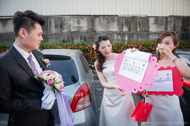 peach-20151122-wedding-240