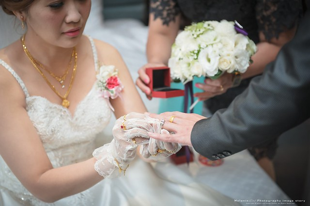 peach-20151101-wedding--305
