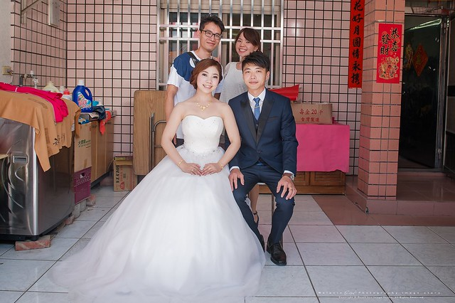 peach-20151115-wedding--233