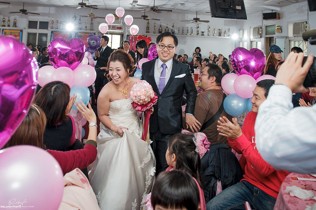 HSU-wedding-20141228-102