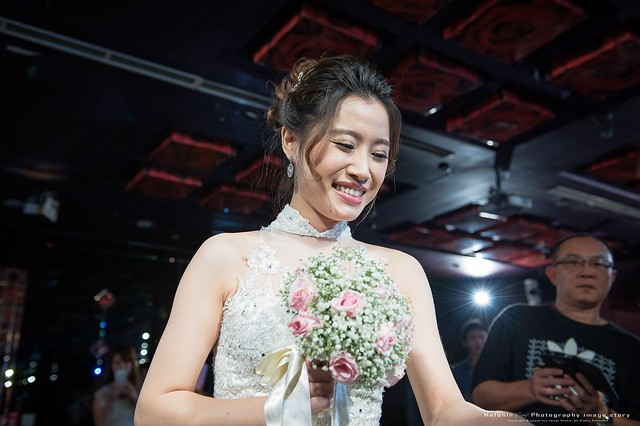 peach-20151114-wedding--487