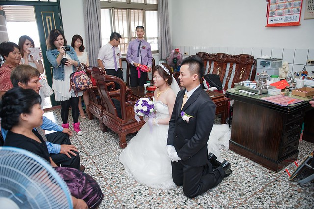 peach-20151025-wedding-387