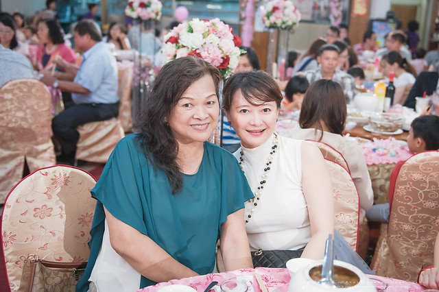 peach-20151025-wedding-767