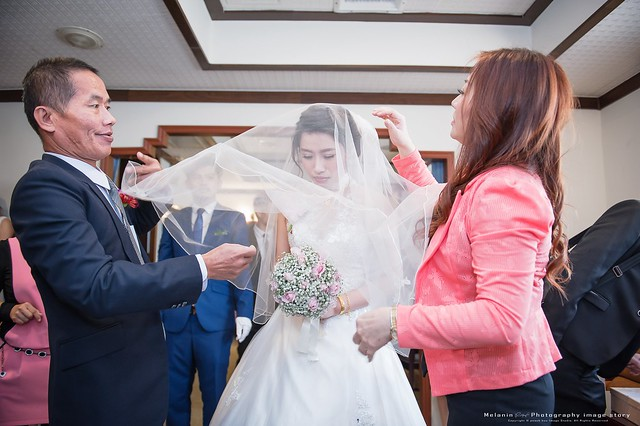 peach-20151114-wedding--298