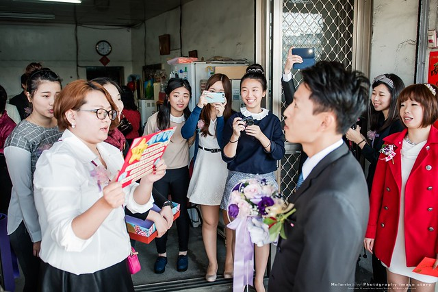 peach-20160109-wedding-166