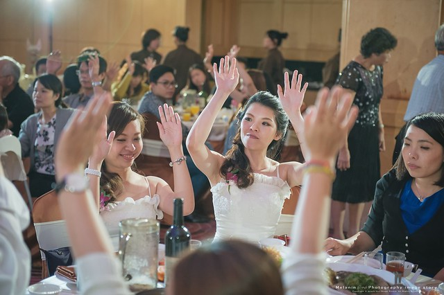 peach-20151122-wedding-596