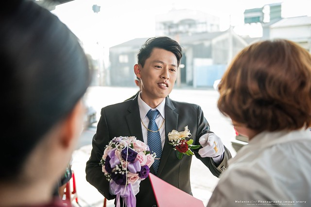 peach-20160109-wedding-176