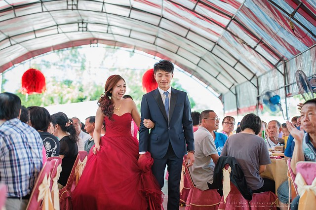 peach-20151115-wedding--324
