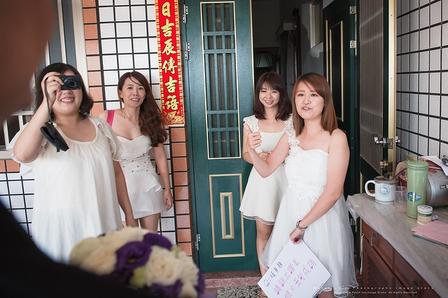 peach-20151025-wedding-130
