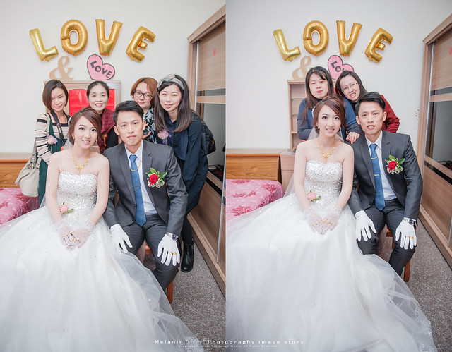 peach-20160109-wedding-487+488