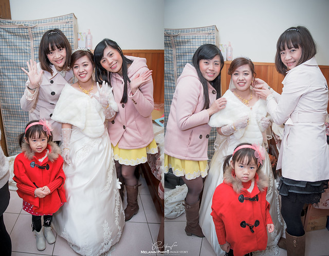 HSU-wedding-20141227--68+85