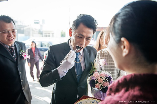 peach-20160109-wedding-270