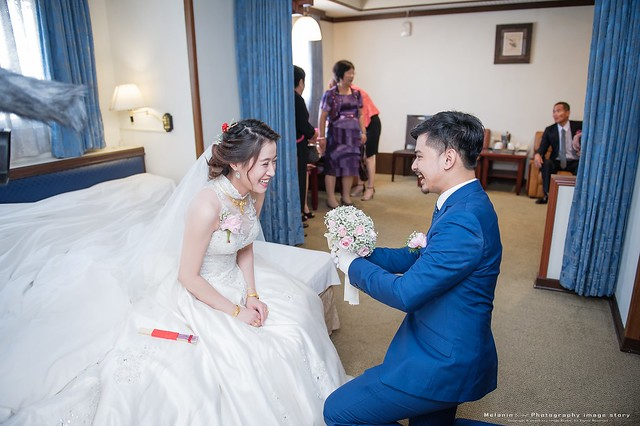 peach-20151114-wedding--266