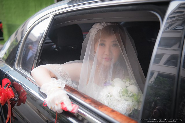 peach-20151101-wedding--437