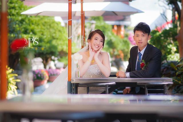 peach-20160109-wedding-631-
