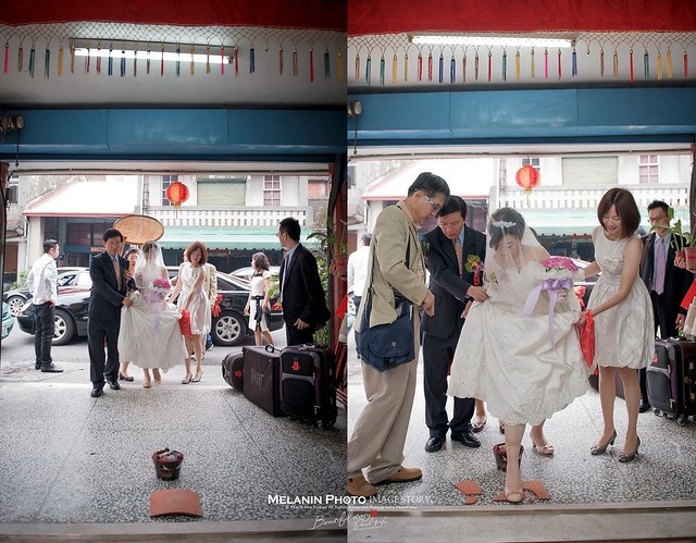 peach-20140426-wedding-271+280
