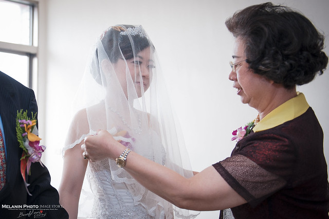 peach-20140426-wedding-192