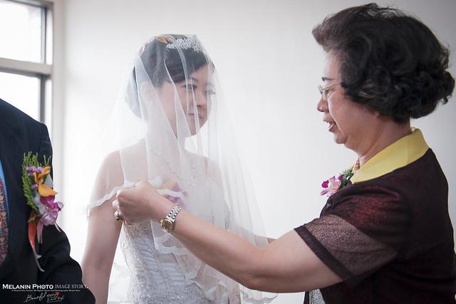 peach-20140426-wedding-192