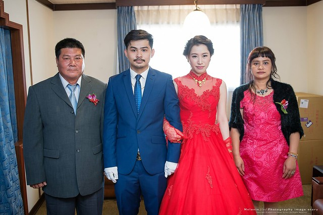 peach-20151114-wedding--142