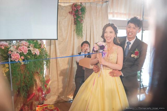 peach-20160109-wedding--739-307
