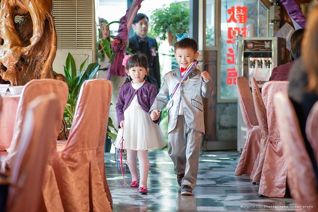peach-20160109-wedding-555