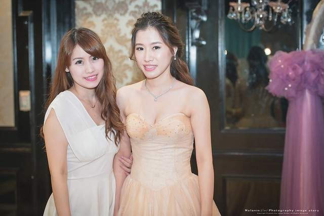 peach-20151114-wedding--525-F-69