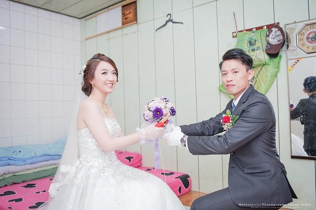 peach-20160109-wedding-321