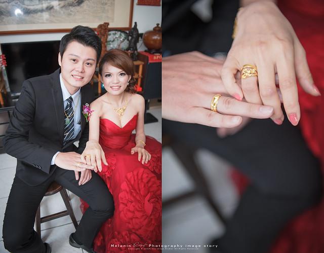 peach-20151018-wedding-209+210