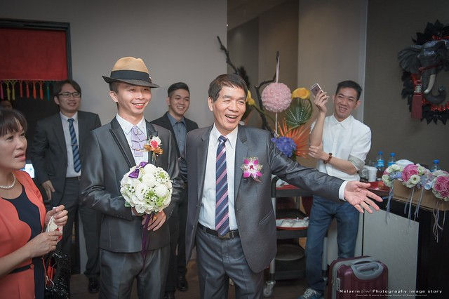 peach-20151101-wedding--255