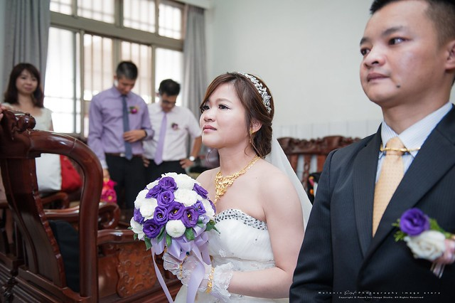 peach-20151025-wedding-399