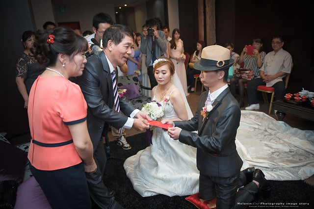 peach-20151101-wedding--358