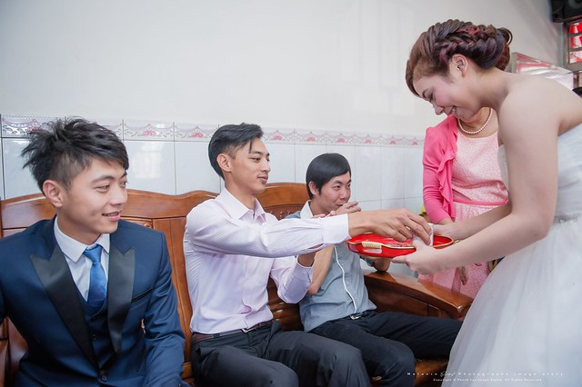 peach-20151115-wedding--100