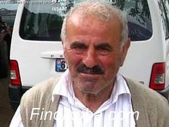 Rahmetli Mustafa AKTURAN_wm