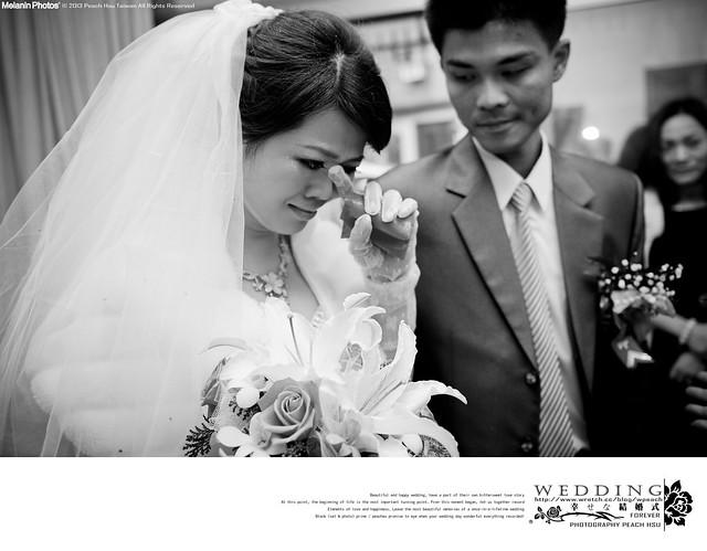 peach-20130113-wedding-9624