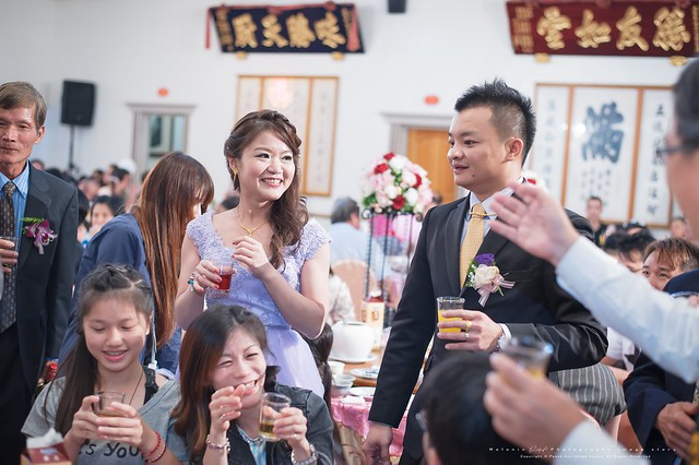 peach-20151025-wedding-802