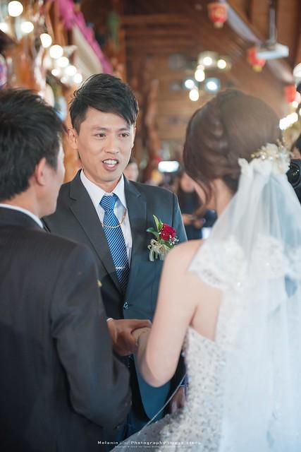 peach-20160109-wedding-576-276