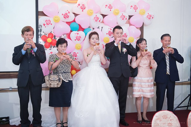 peach-20151025-wedding-697