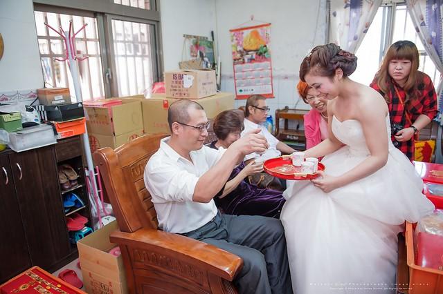 peach-20151115-wedding--96