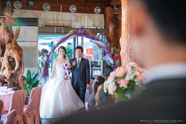 peach-20160109-wedding-566